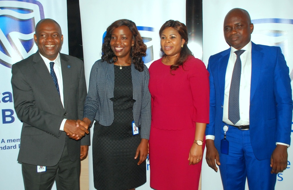 Top Insurance Brokers In Lagos