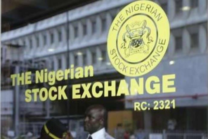 roles of nigerian stock exchange market